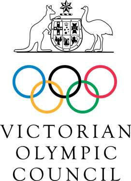 Vic Olympic Council