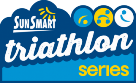 SunSmart Triathlon Series