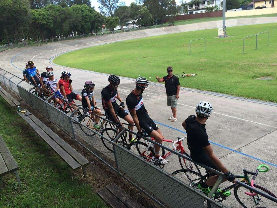 Wollongong Cycle Clinic