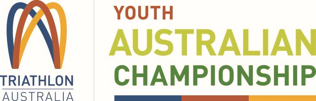 Youth Junior Championship Logo