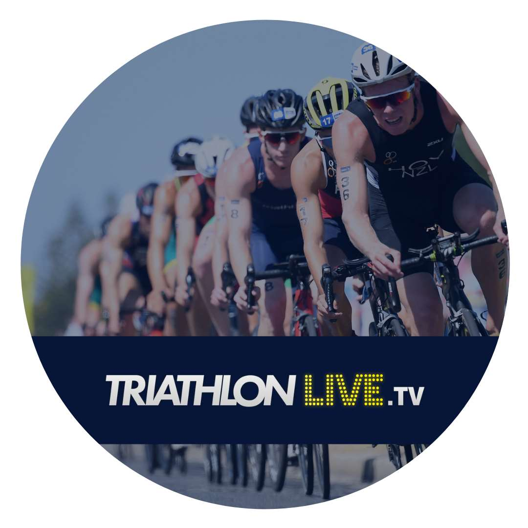 Triathlon Live Benefit
