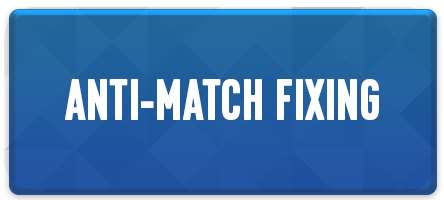 Anti-Match Fixing Button