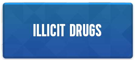 Illicit Drugs Button