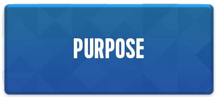Purpose Button