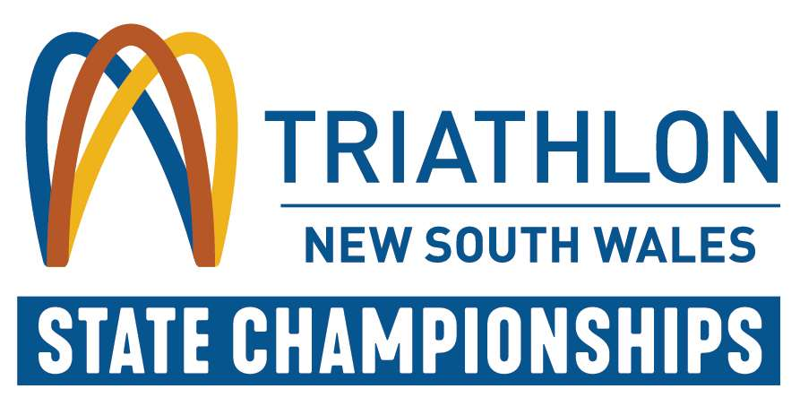 NSW State Championship Event Logo