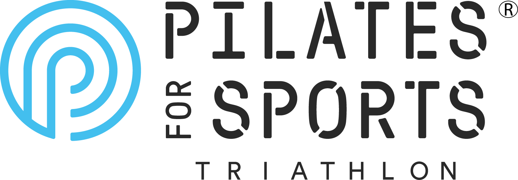 Pilates for Sports FREE 28 Day Challenge for Triathletes