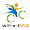 Multisport Gold