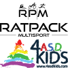 Rat Pack Multisport