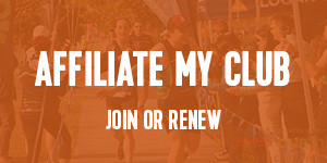 Affiliate my club join or renew