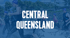 Central Queensland find a club region