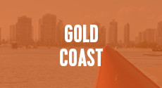 Find a club in Gold Coast
