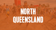 Find a Club in North Queensland
