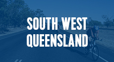 Find a club in South West Queensland