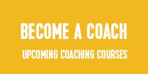 Coaching Courses cta 300px