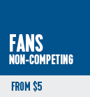 Fans non-competing membership