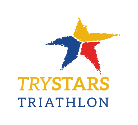 TRYstars updated April 20