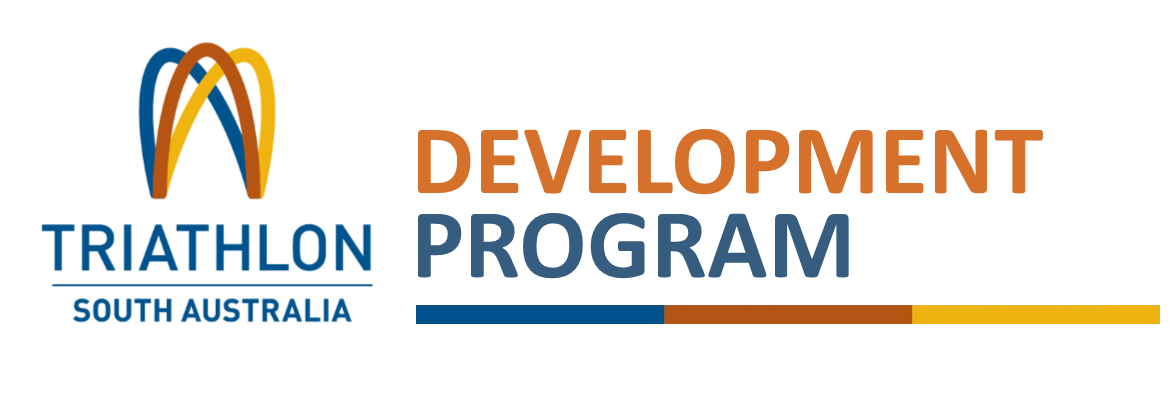 Development Program Logo