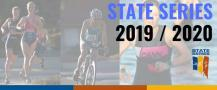 2019_state_series