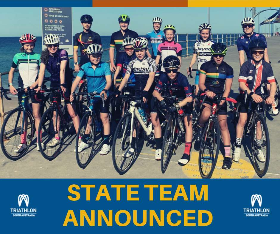 state_team_announced