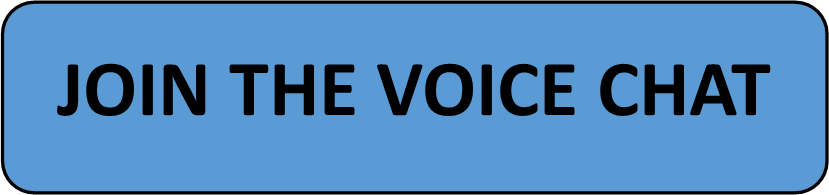 voice_channel