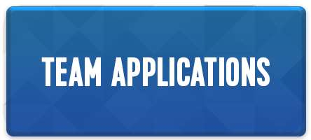 Team Applications Button