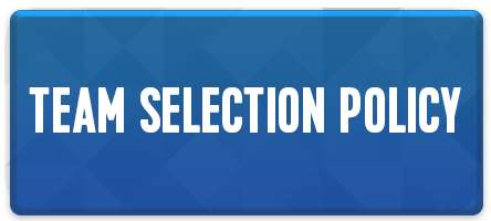 Team Selection Policy Button