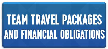 Team Travel Packages and Financial Obligations Button